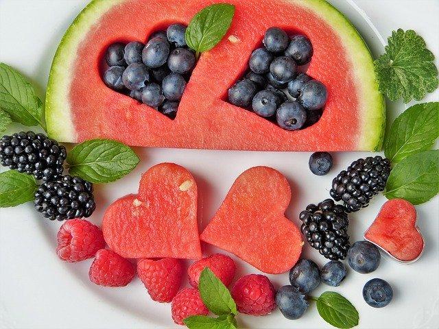 3 witaminy, które zwiększają Twoją odporność!